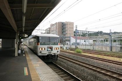 20141010(2).JPG