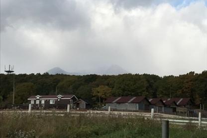 20161104(5).JPG