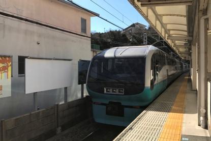 20170205(1).JPG